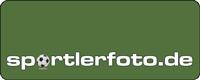 sportlerfoto.de